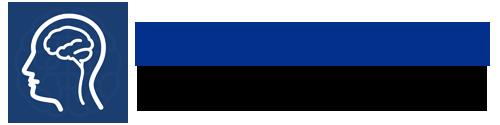 mid hudson logo